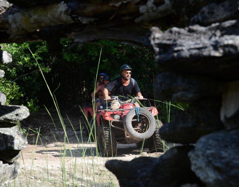 aventura-en-quads-sl-2