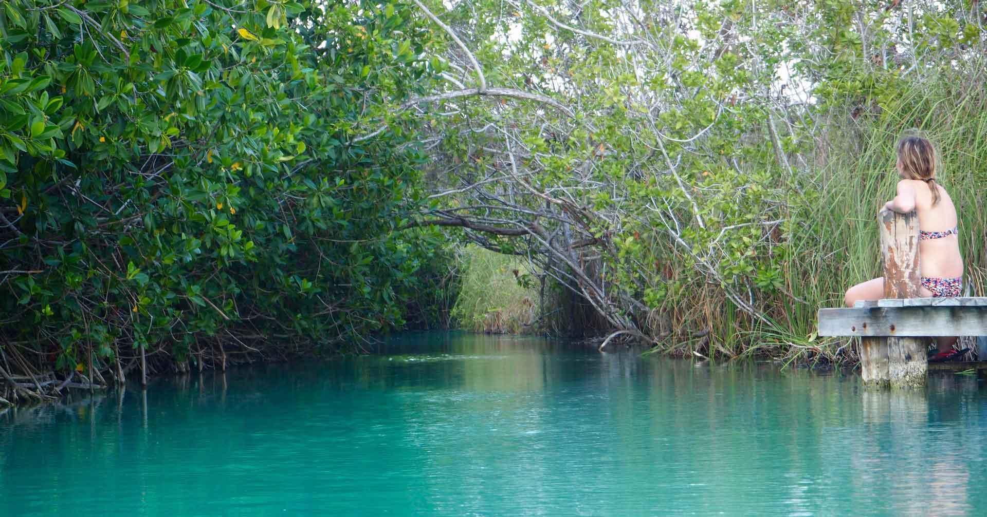 excursiones-riviera-maya-muyil-sl-3