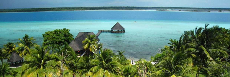 excursion-bacalar-riviera-maya-sl1-o