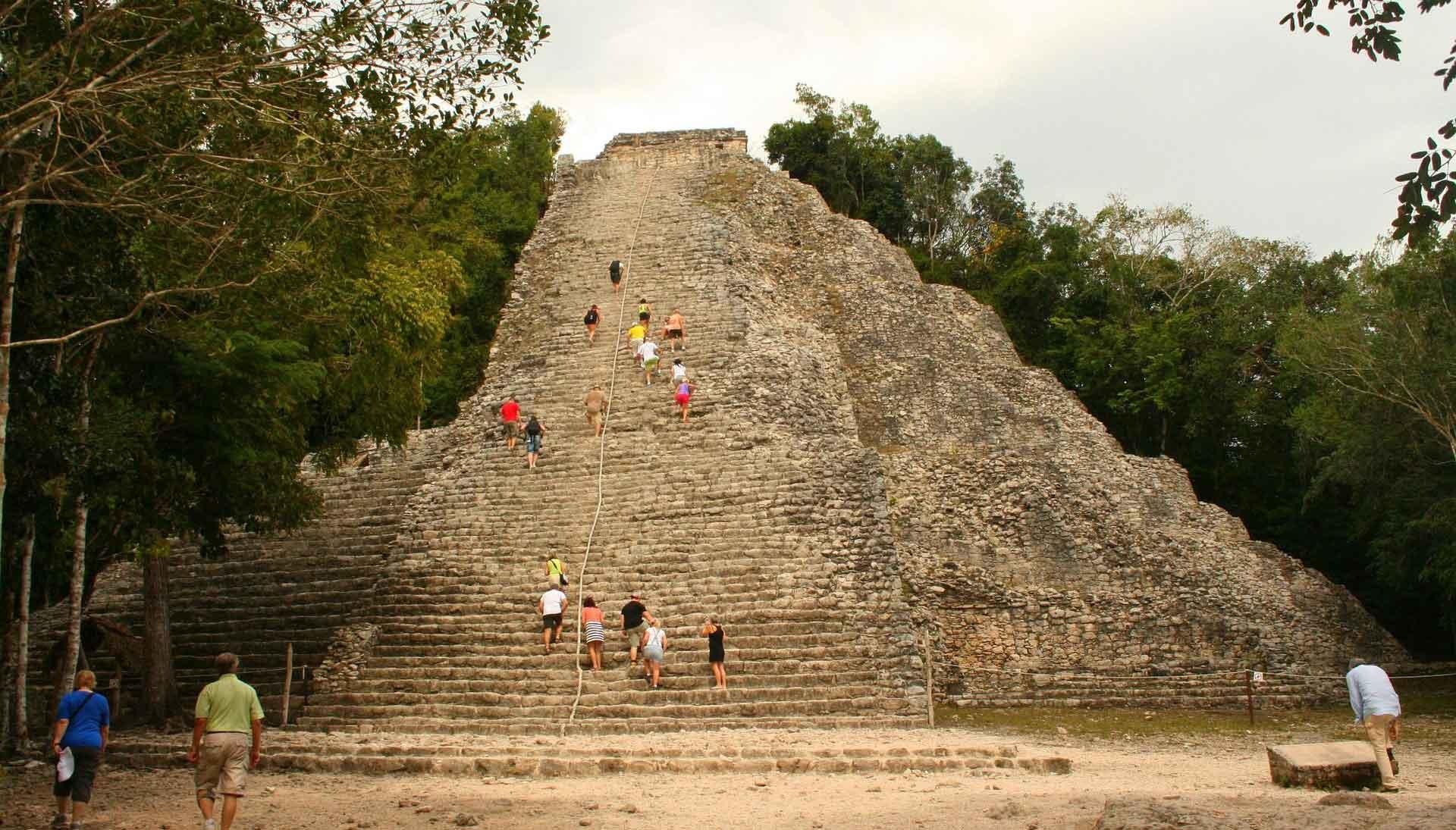 excursion-cenotes-coba-riviera-maya-sl-1-o