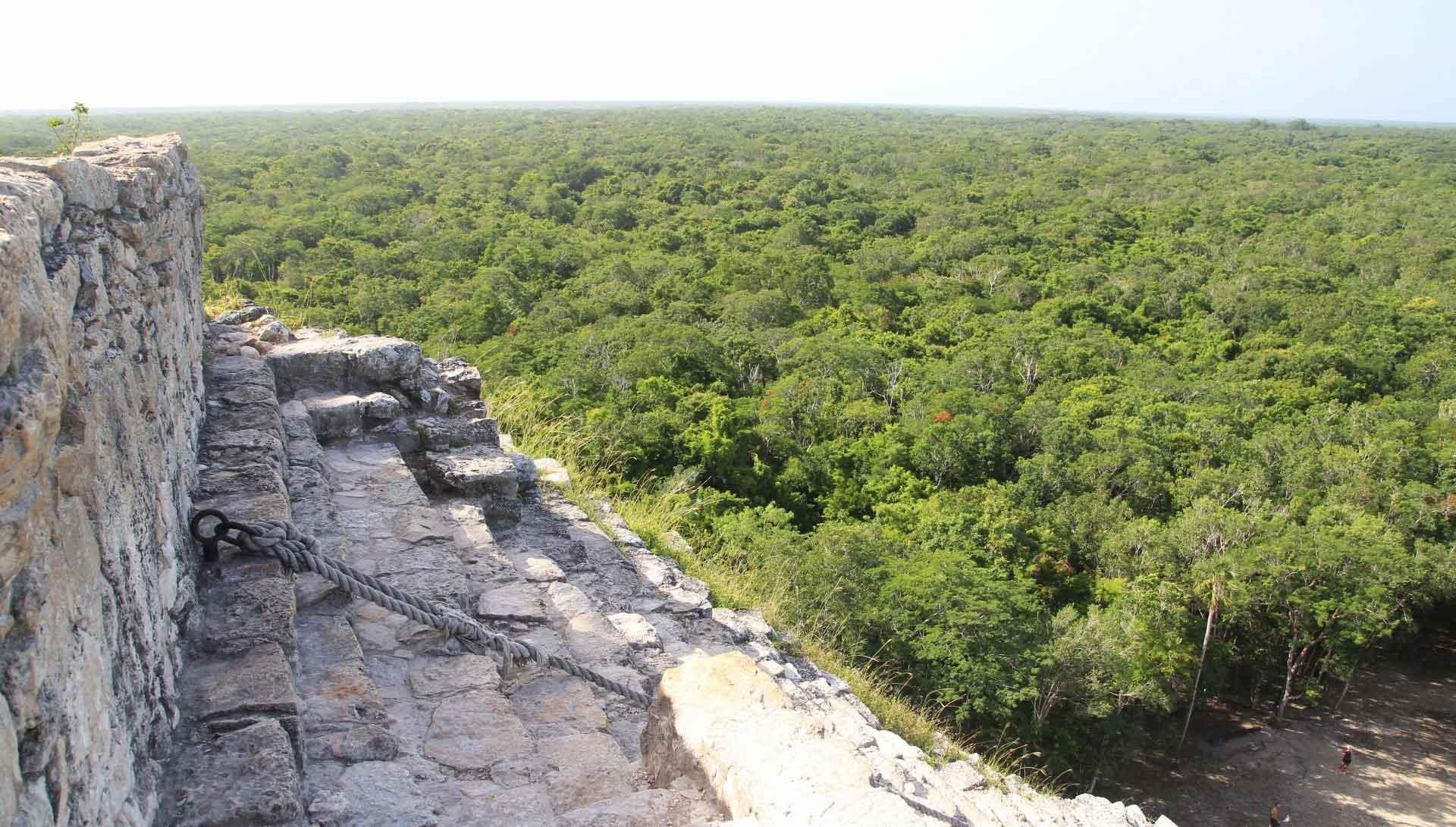 excursion-cenotes-coba-riviera-maya-sl-2-o