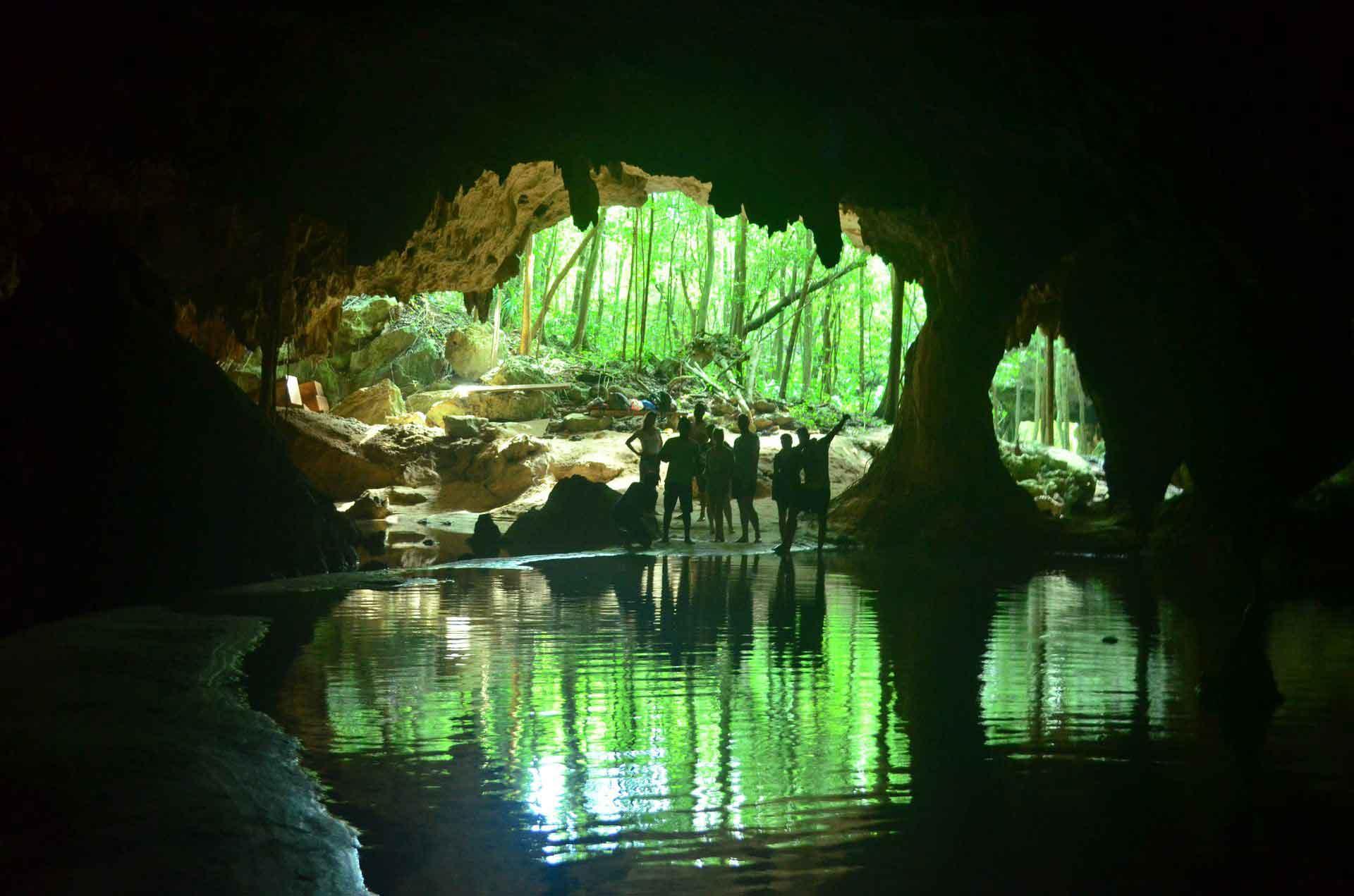excursion-cenotes-riviera-maya-sl-1-o