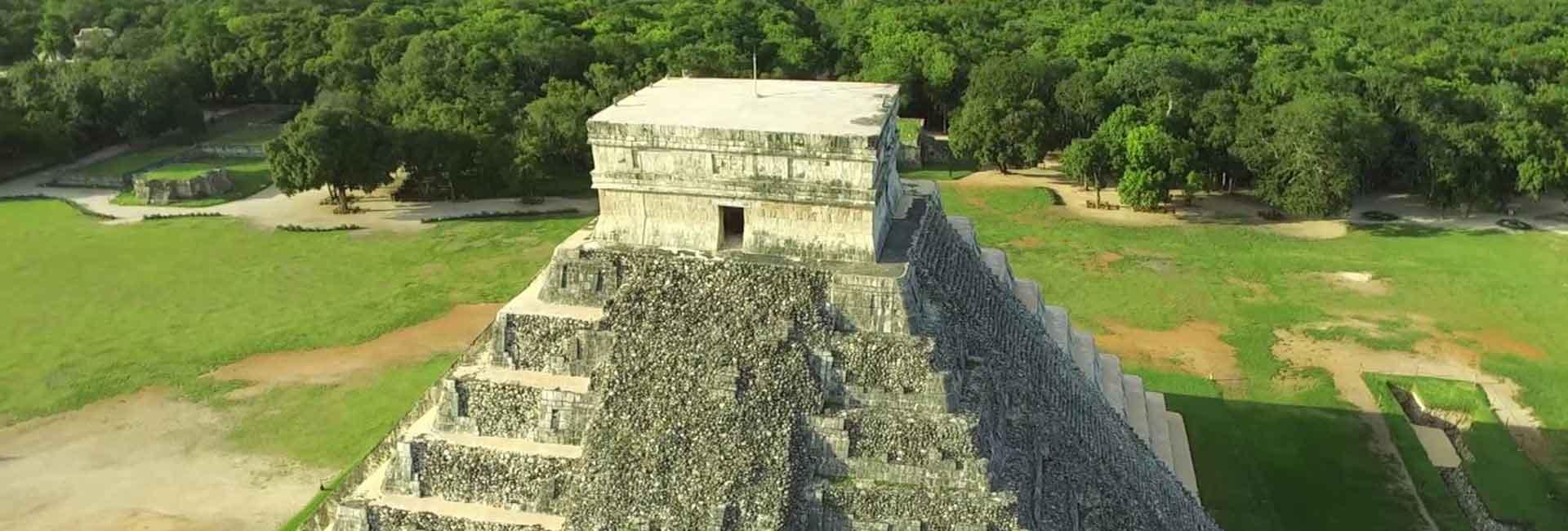 excursion-chichen-itza-desde-riviera-maya-sl-2-o