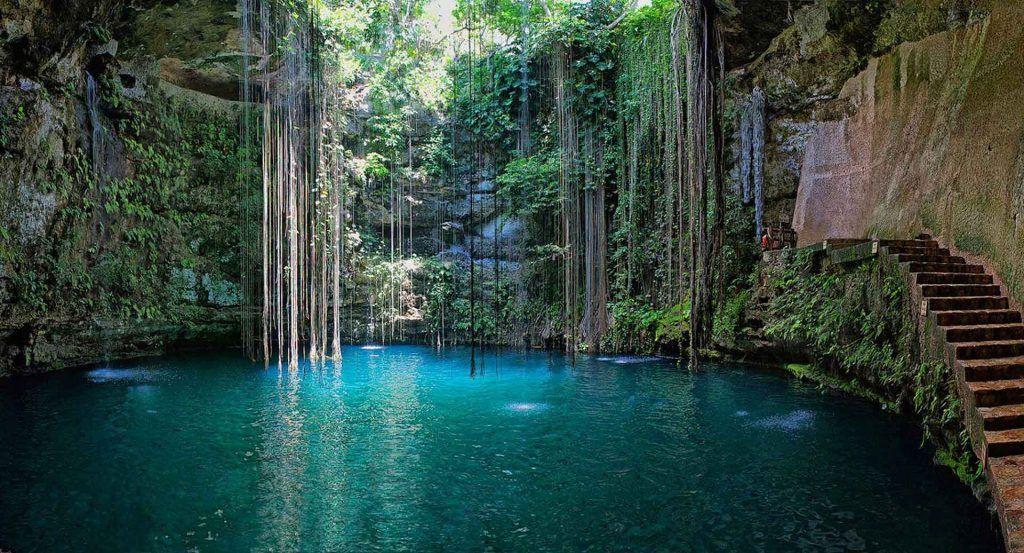excursion-chichen-itza-desde-riviera-maya-sl-3-o