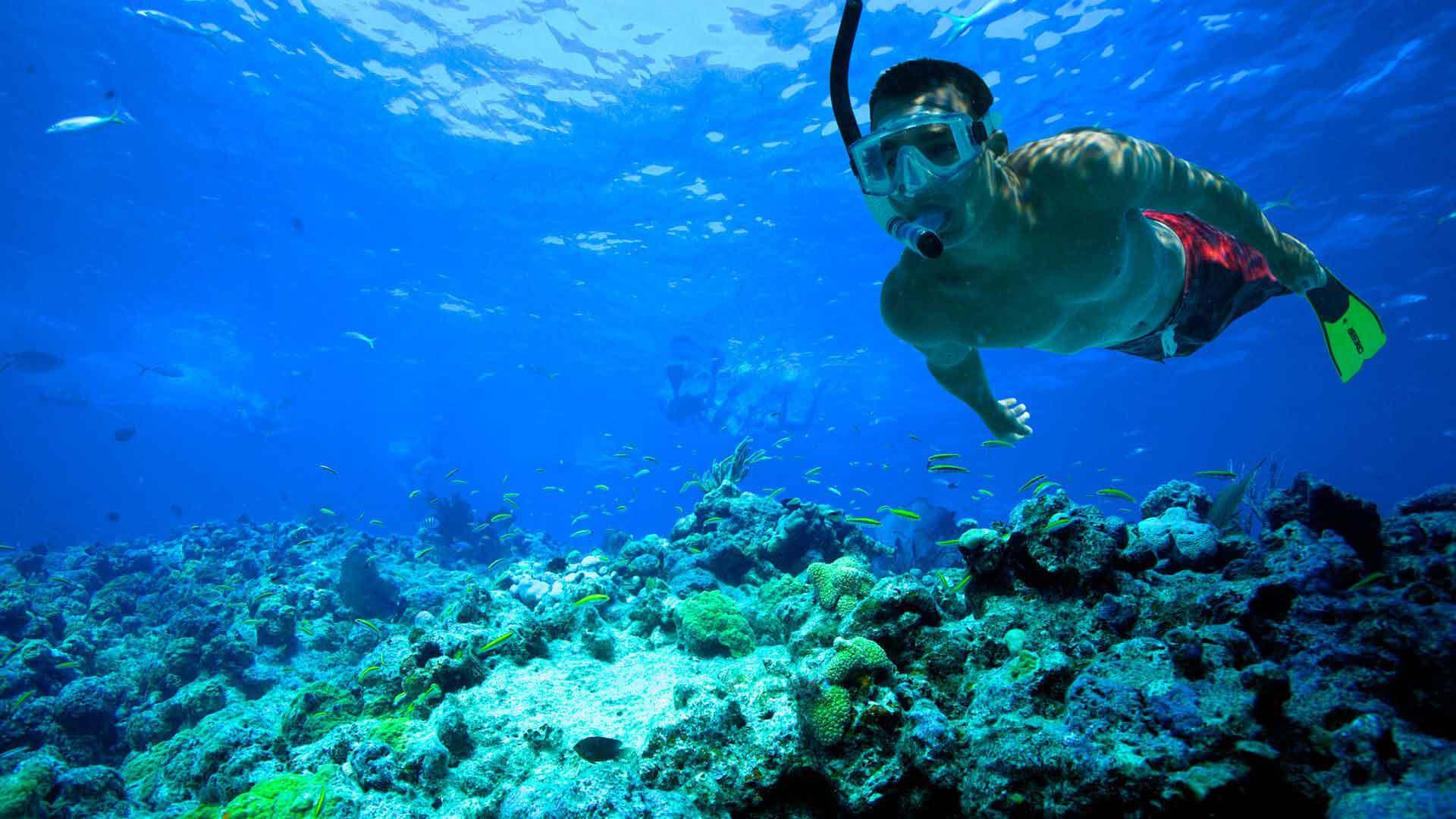 excursion-isla-mujeres-riviera-maya-sl-2-o