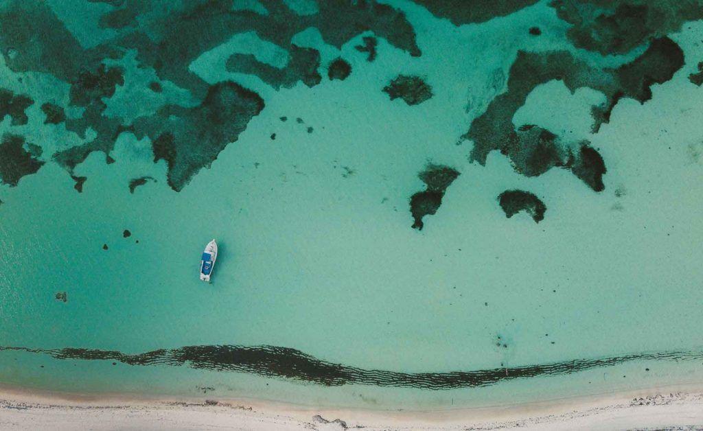 excursion-isla-mujeres-riviera-maya-sl-3-o