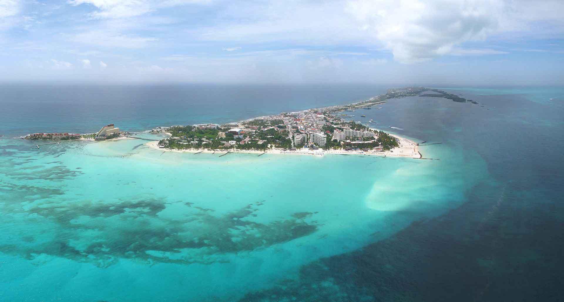 excursion-isla-mujeres-riviera-maya-sl-4-o