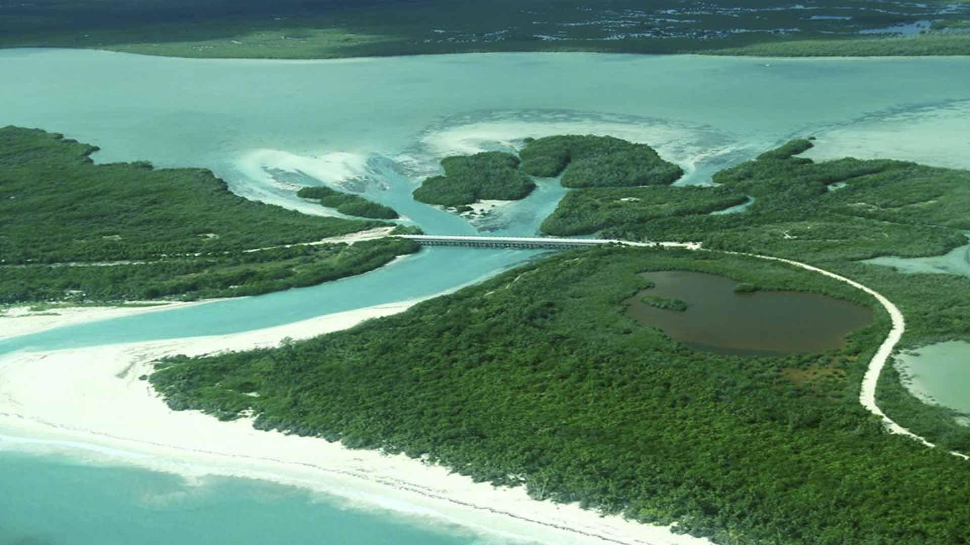 excursion-sian-kaan-riviera-maya-sl-3