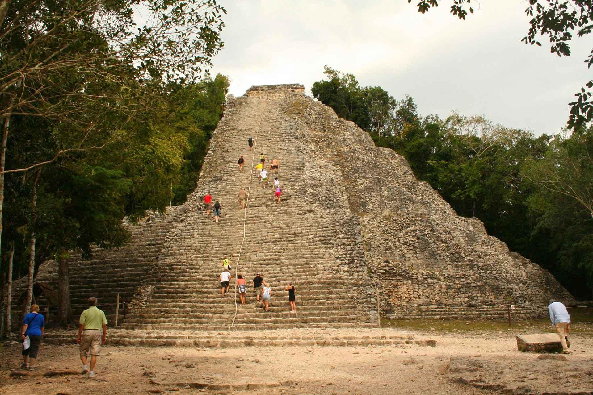 excursion-tulum-riviera-maya-sl-1-o