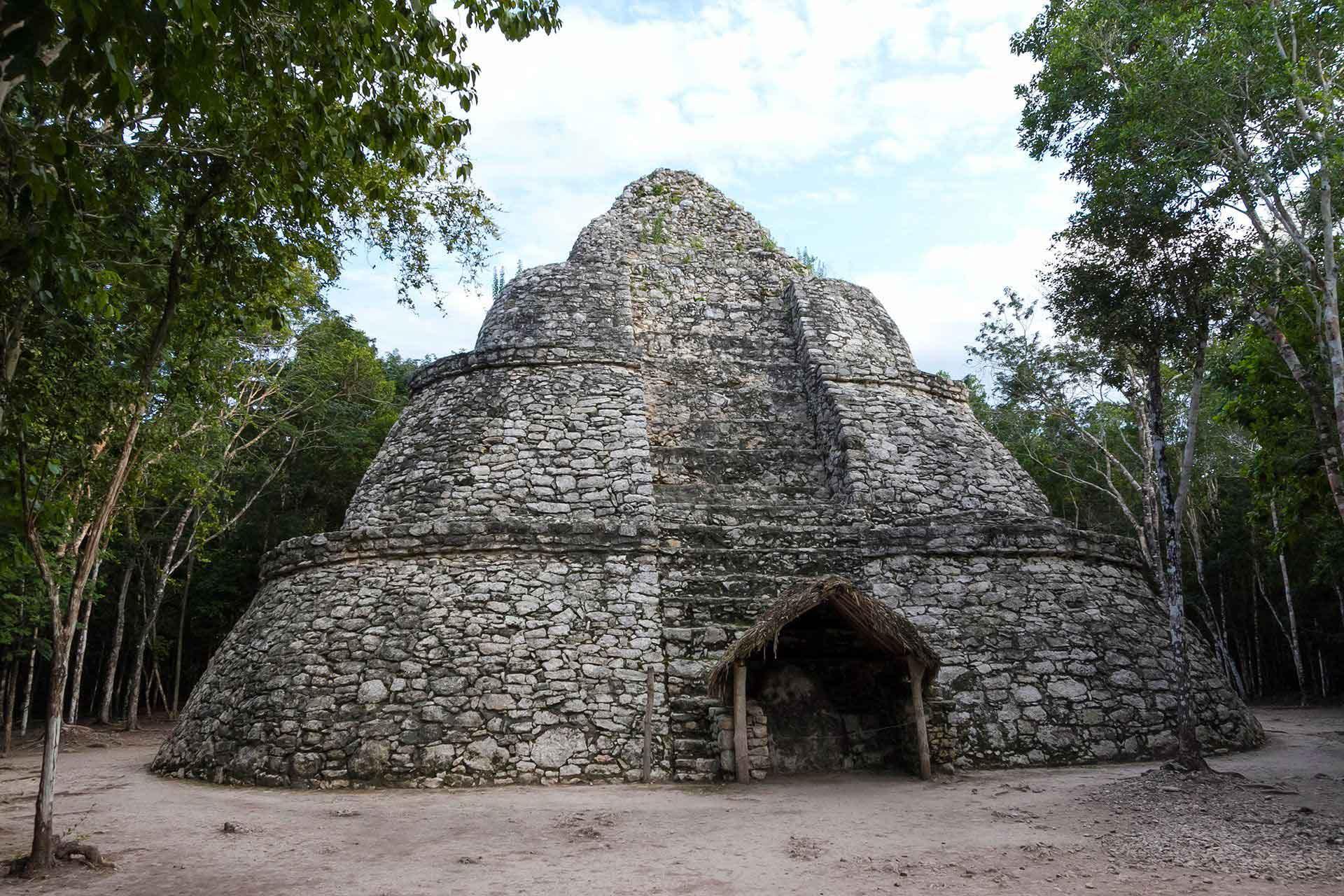 excursion-tulum-riviera-maya-sl-2-o