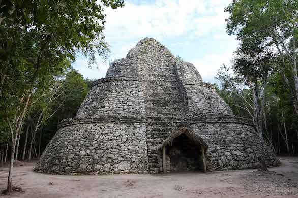 excursiones-riviera-maya-sec1-ini