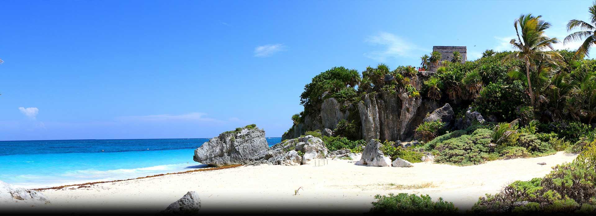 excursiones-riviera-maya-sl1-o