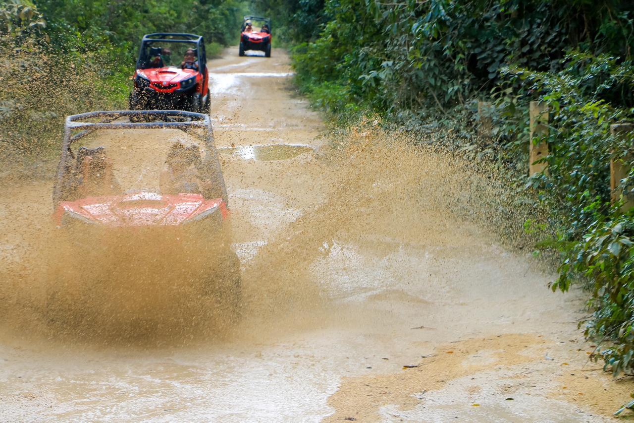 excursiones-riviera-maya-buggy-2