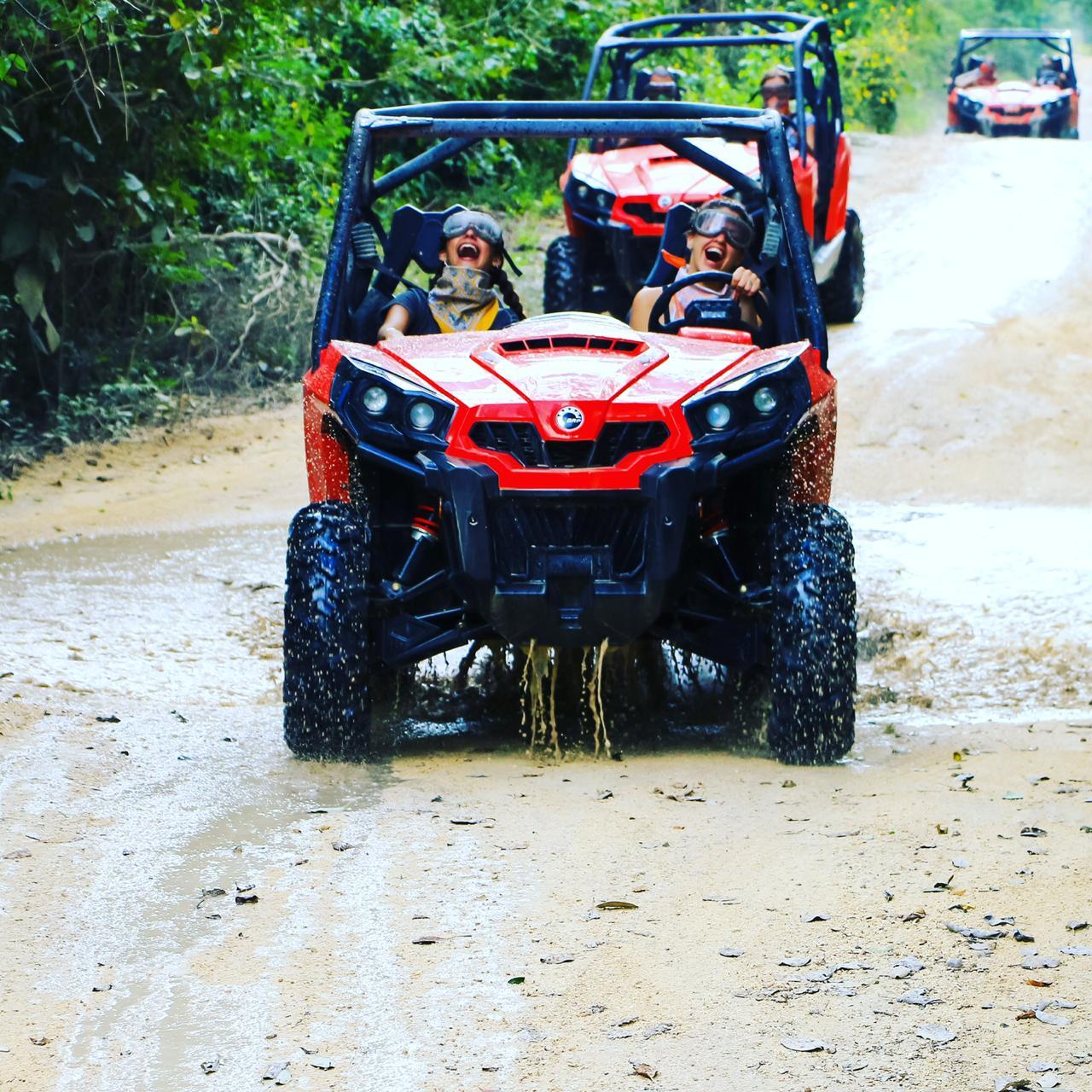 excursiones-riviera-maya-buggy-3