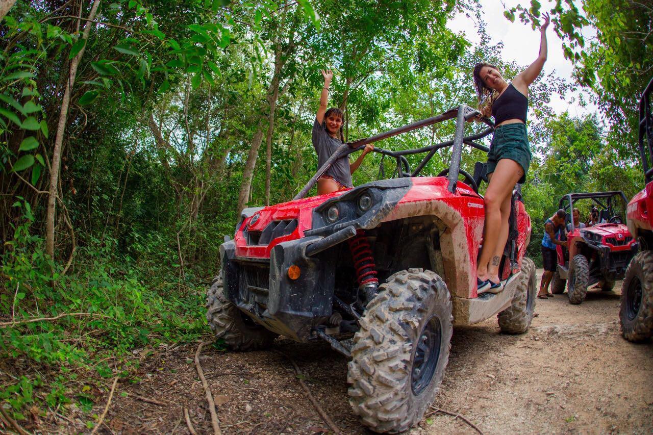 excursiones-riviera-maya-buggy-4